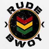 Weighty Plates Rudebwoy Bass Vol.2 - Congo Natty, Chase&Status, Serial Killaz, Benny Page, Ray Keith
