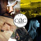 C+C Sessions pt#20 Celadon Excretion