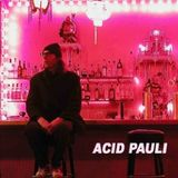 Acid Pauli - Minimal Bootleg