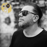 Dave Le Reece - Jaegerossa - Guest Mix Numero Uno - 10.02.18