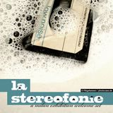 La Stereophoni