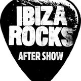 Ibiza Rocks Aftershow Party Mix