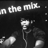DJ Darrell Foxx (IN THE MIX episode 11)