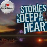 Deep Story #5