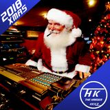 The Harder Kickz December Special 2018