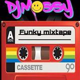 mossys funky mixtape
