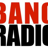 BANG RADIO #MadeInTheUk #45ShootOut PT3