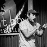 RB56: Acting Up - Adam Lassila