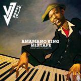 Amapiano Vs Kwaito(Namba Namba) Mixed By Vj Ice