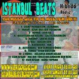 Istanbul.Beats_11_EsinAfşar+Kupka+LightinBabylonAndmanyMore