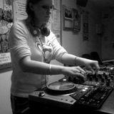 Pim's DJ Birthday @ 6Thematik BPM on RQC (Belgium)