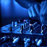Podcast Crossover #205 com DJ Souq