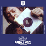 Big Bamboo - Fireball 2 [Part 2]