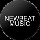 New Beat Session's #2 - Alessandro Nunes