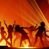House Music Deluxe - Deep & Dance With Friends Party Mix (80 Minutes)