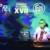 Funkey Session 5