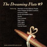 The Dreaming Flute #9