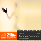 sound(ge)cloud 008 by Andreas Rauscher - minimal mystery