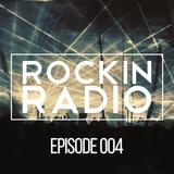 Rockin Radio — 004