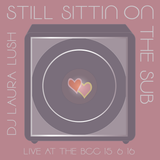 Still Sittin' On The Sub | Live at the BCC