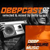 deepcast 02