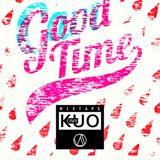 MixTape: Good Time