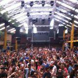 June 2012 Tech house Mix Edit Version