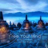 Free Your Mind Vol.005 cd1 - mixed by cammiloo