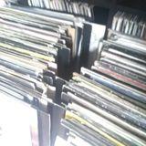 mrseavers - Vinyl Sorting 001