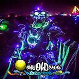 Planetbreakz Ft. Neil S - OnlyOldSkoolRadio.com - Saturday 23rd May 2020