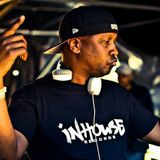 TODD TERRY & X-PRESS 2 angels of love live at metropolis, napoli italy 20.03.2004