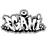 Edac Selectah Presenta Lo Mejor de Egami Recordings Mixtape