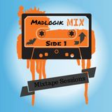 Mixtape Sessions Side 1