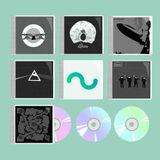 """Płyta Tygodnia 11 - """"Mumford & Sons - Delta"""""""