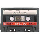 MIXTAPE: Christmas Mixtape SIDE A (Childhood)