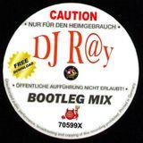 Bootleg Mix