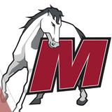 Mustang Madness 4-13