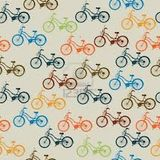 Do not sell my bike