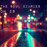The Soul Diaries: Ch 28