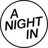 """La Quotidienne - Soirées """"A night in..."""" - OPALO"""