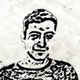 DIRTY podcast 008 :: Orange [BeTonRadio]