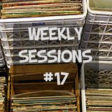 Weekly Sessions #17 (Week 44th)