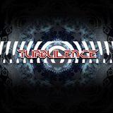 Andy Cumming @ Turbulence,,, 23,03,2016