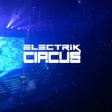 Electrik Circus Episode 5