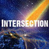 Jeffius @ Intersection 15-02-2014
