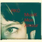 #RKC MusiK Mon Amour n°20
