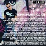 #076 StoneBridge Saturdays Vol 2