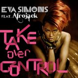 Take Over Control (Bryan Reyes & Dale Jennings Private Mix)