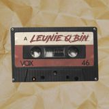 LeuNie Bin Podcast - Brown Paper Bag Thoughts
