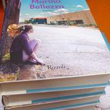 Milano Bookcity: 22/11/2013